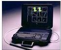 四川焊縫超聲波探傷儀公司