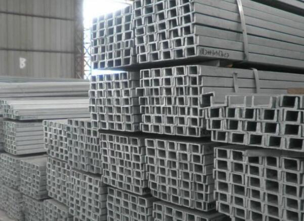 三亚薄壁槽钢供应商