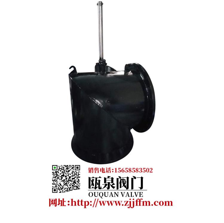 不锈钢暗杆闸阀-电动配水闸阀经销商-不锈钢伞齿轮闸阀