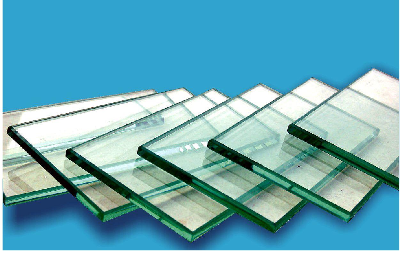 西宁Low-E玻璃商|青海low-e节能玻璃是什么