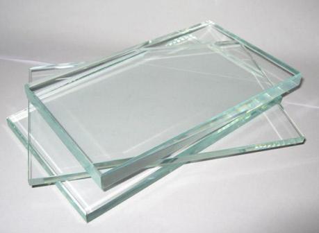 青海Low-E玻璃批發,西寧Low-E玻璃批發廠家