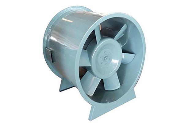 湖北工业管道式排烟风机哪家便宜
