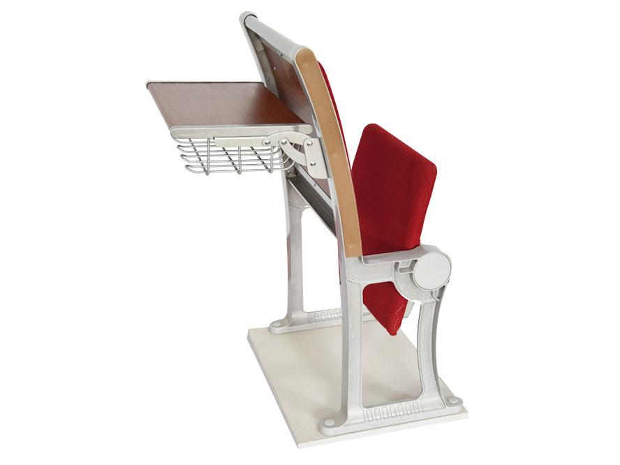 階梯教室座椅