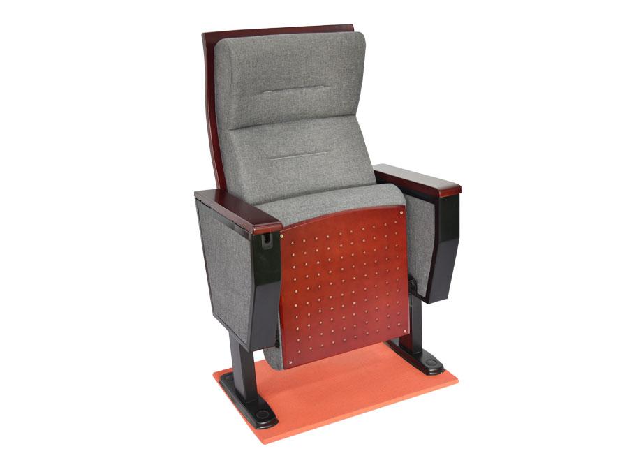 高密小型影院座椅價格