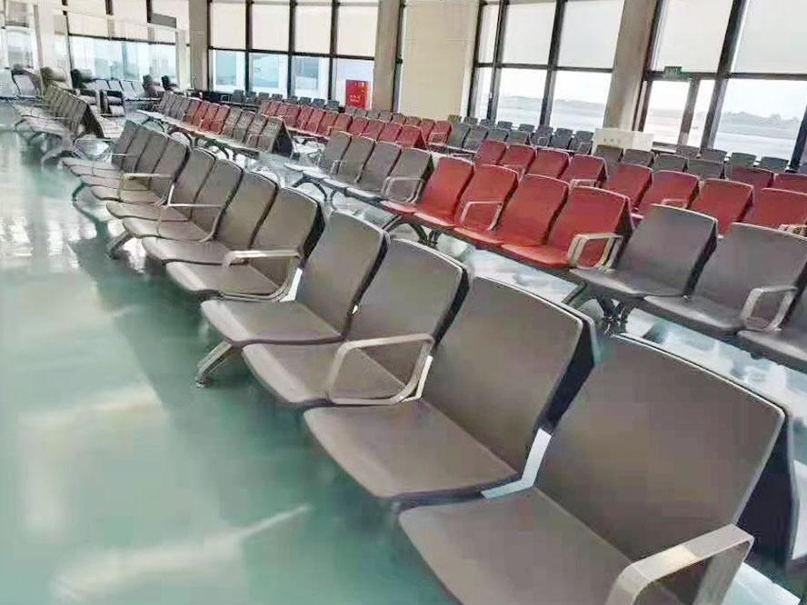 壽光旅客候車座椅批發