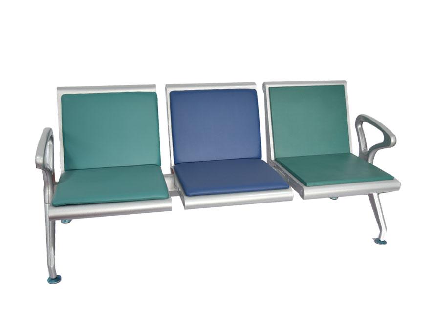 莱芜等候椅生产厂家