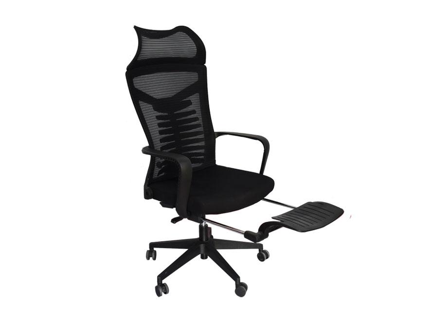 天津弓形辦公椅生產商