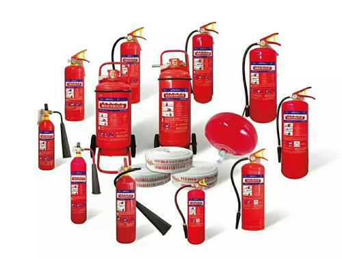 泉州消防管道水箱安装、晋江消火栓维修、石狮消防图纸