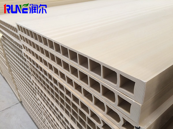 北京实木门板安装,木塑板生产厂家