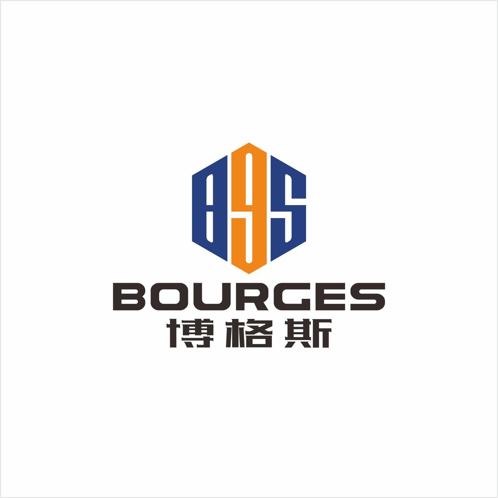 湖南博格斯机器人有限公司