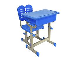 济宁木制阶梯教室座椅订制