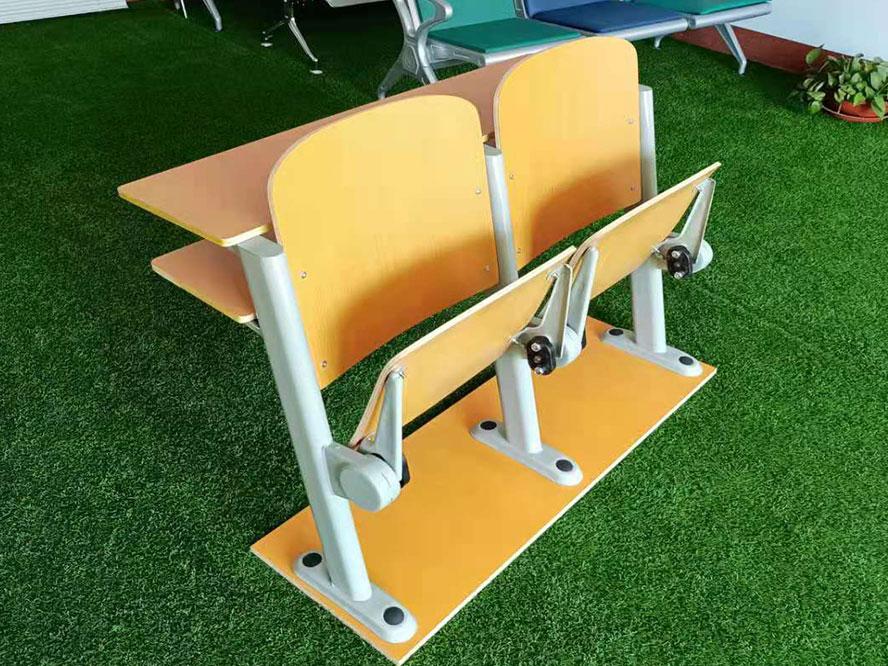 日照候车座椅生产
