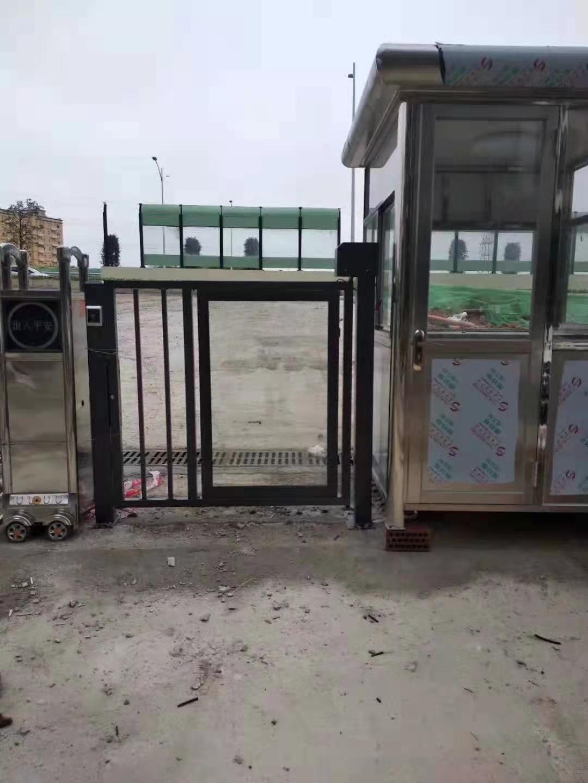 廣告門廠家供應商_四川哪里可以買到合格的廣告門