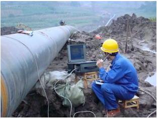 苏州涡流无损探伤检测技术服务价格
