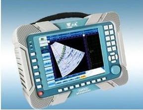 河南数字化超声波探伤仪原理
