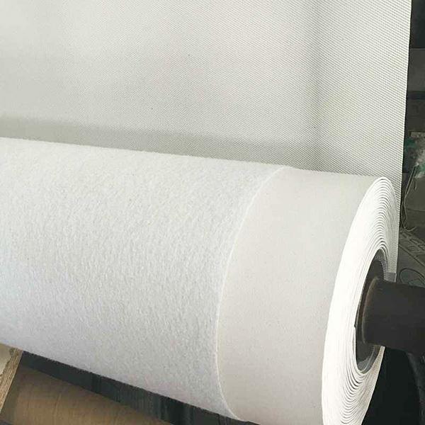 湖南PVC带自粘层防水卷材哪里有