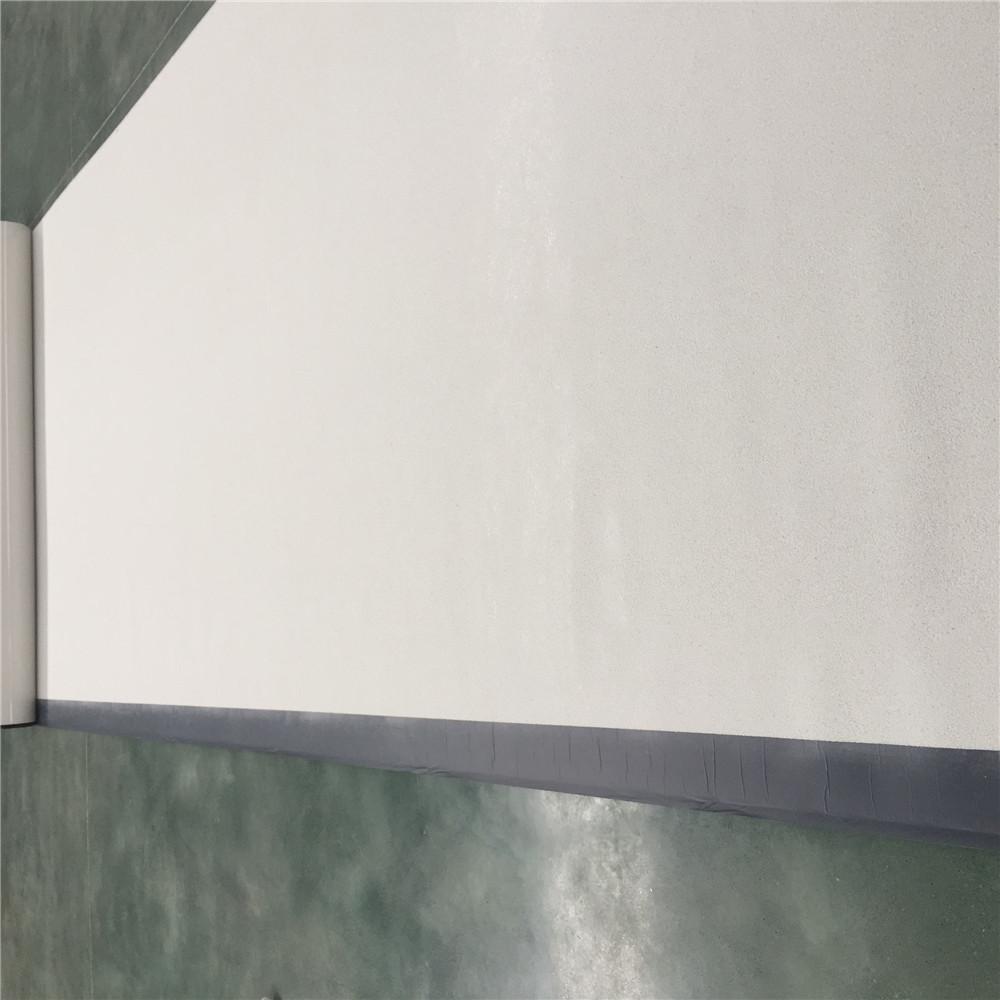 广东非沥青基自粘胶膜防水卷材供应商