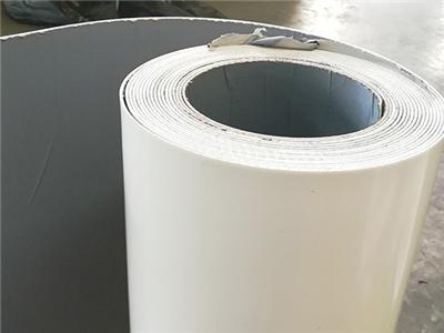 广东tpo内增强防水卷材哪里有卖的