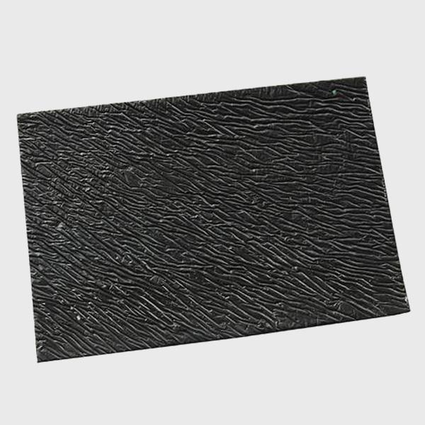 湖南耐根穿刺SBS防水卷材价格,sbs改性沥青耐根穿刺防水卷材多少钱一平方