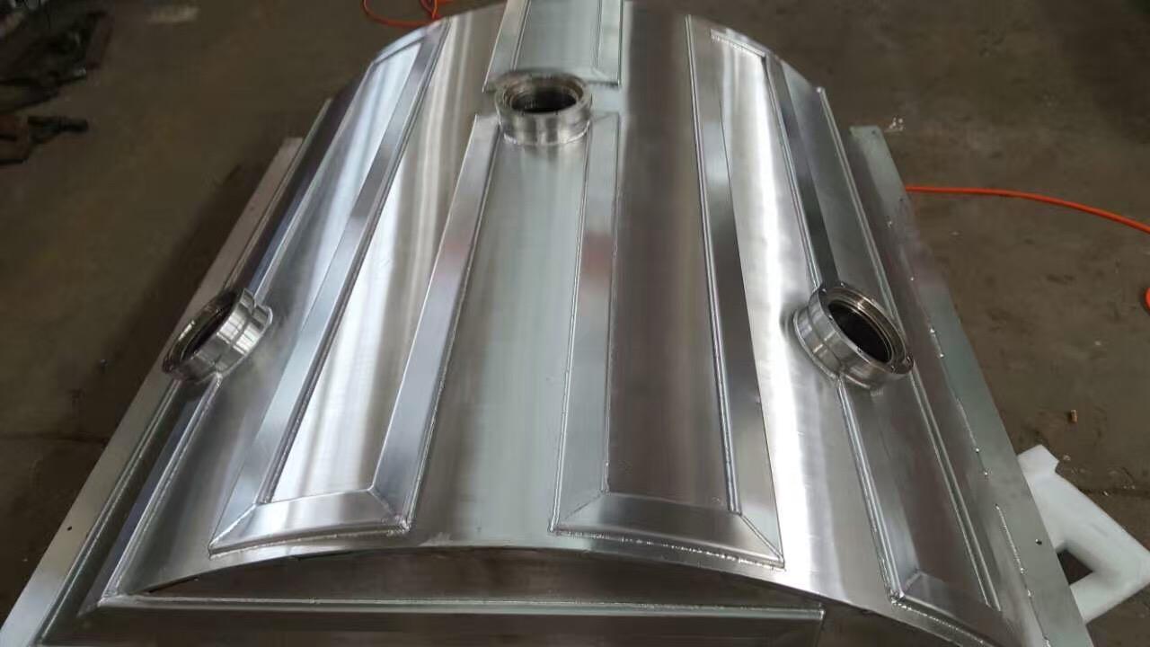 車燈保護膜機-廣東的真空爐體閥門供應商是哪家