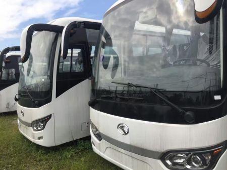 福建婚庆包车价格范围-服务有保障的大巴出租推荐