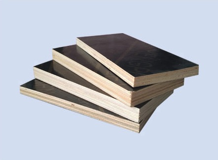 山西新型覆膜模板多少錢一平方