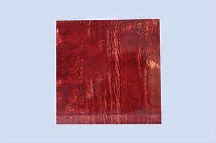 河南新型紅覆膜模板批發