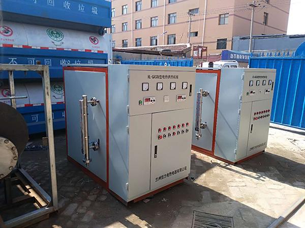 白银煤改电电锅炉批发,工业电锅炉多少钱一台