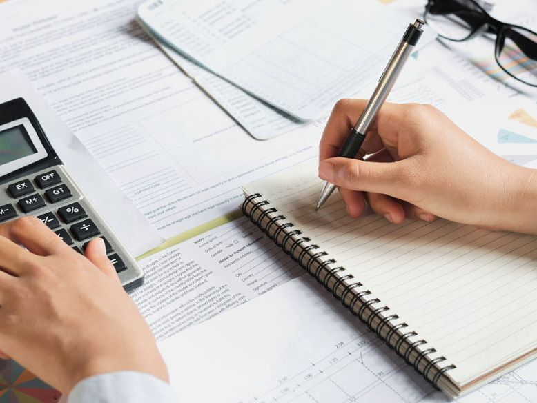 福州代理记账-集美代理记账-思明代理记账