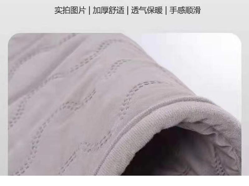 天津床墊水暖毯公司