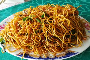 张家港企业食堂承包-江苏声誉好的企业食堂承包推荐