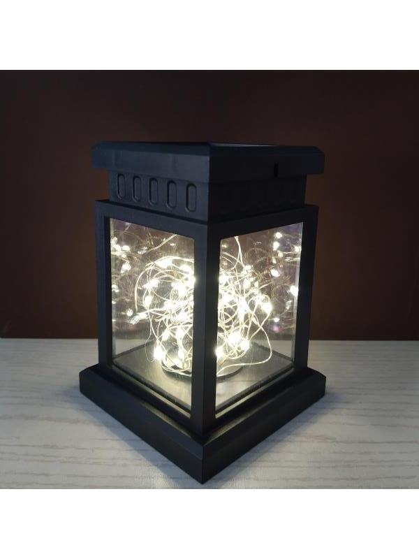 福建工藝品閃光燈-太陽能工藝品市場價格