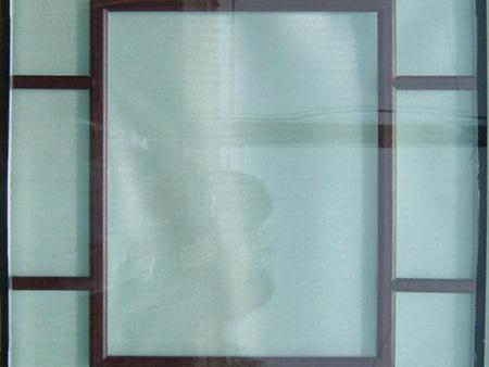 廣東美景條中空玻璃哪里好