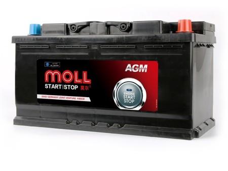 周至莫爾蓄電池哪家好|選好的莫爾蓄電池就到西安星瑞機電設備