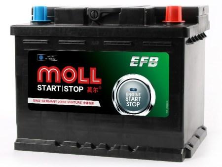 周至moll電池代理商|供應實惠的莫爾蓄電池