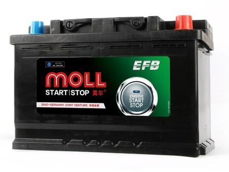 碑林moll電池批發-性價比高的莫爾蓄電池西安哪里有售