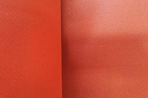 單面/雙面硅膠玻璃纖維布-常州平陵有機硅科技有限公司