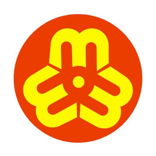 青海巾幗家庭服務有限公司