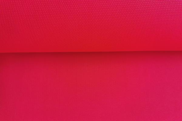 浙江雙布銀灰硅膠布規格