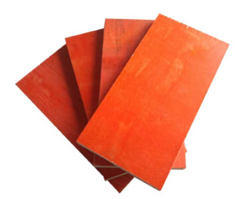 湖南防水建筑紅板規格