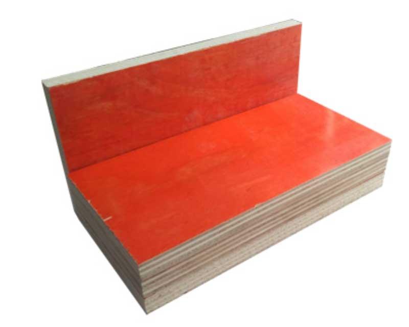 山西實驗室建筑紅板價格