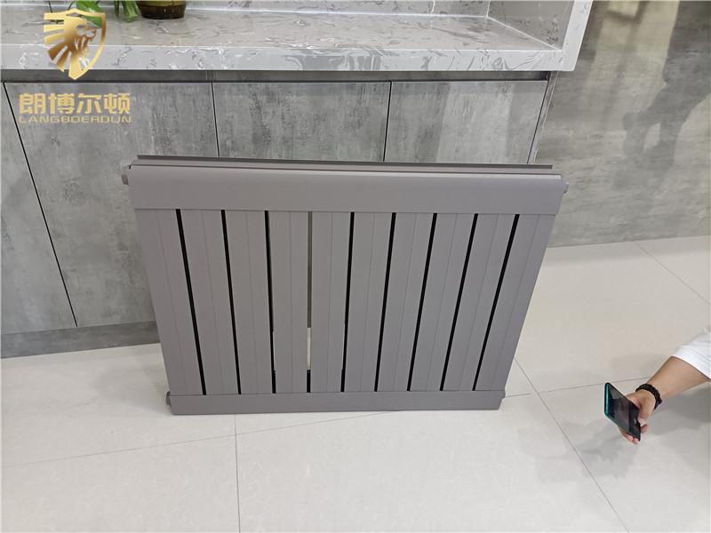 水暖散热器-钢制采暖散热器-钢制散热器价格