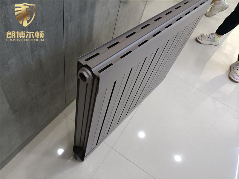 工程散热器-散热器尺寸-散热器高度