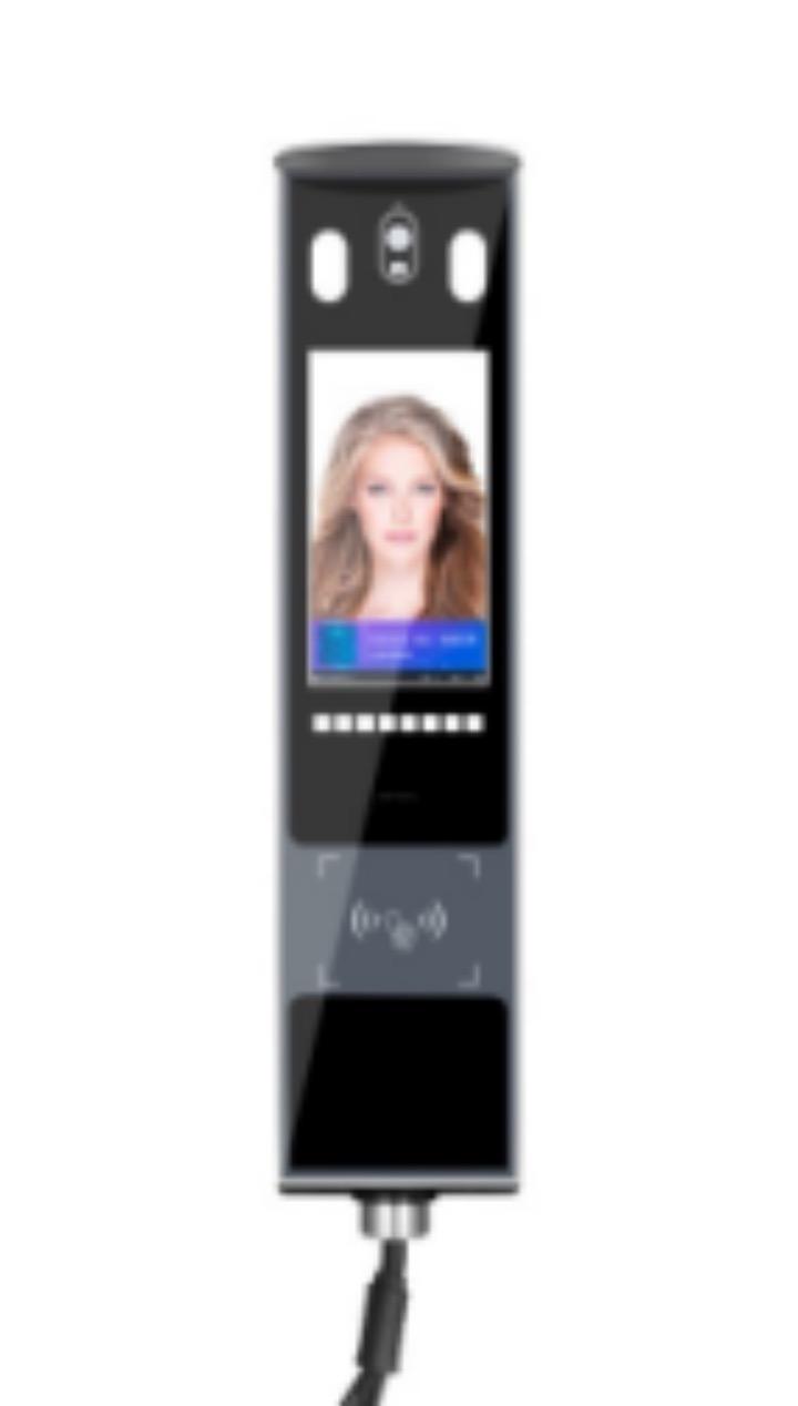 測溫人臉識別一體機 怎樣才能買到口碑好的熱成像測溫一體機