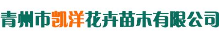 青州市凱洋花卉苗木有限公司