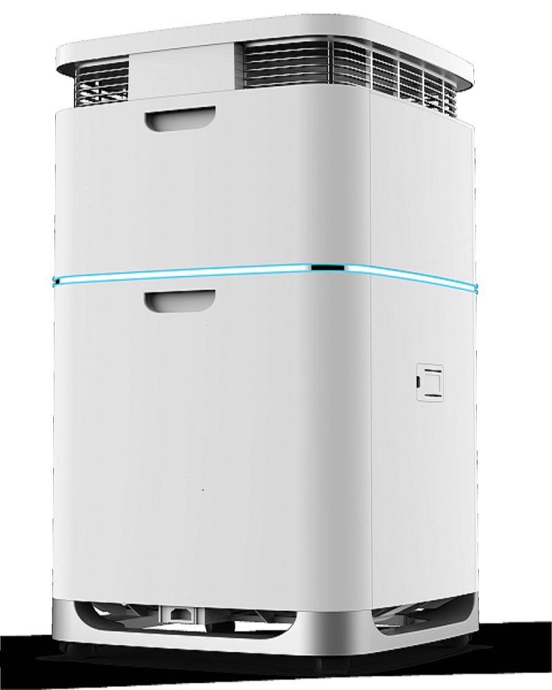 黑龍江空氣消毒機-劃算的空氣消毒機-空氣消毒機代理