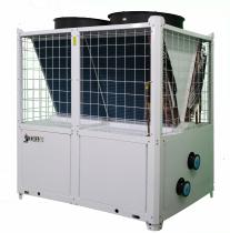 什么空气源热泵种品牌好-空气源热泵世界10大品牌排行