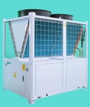 空气源热泵有限公司-空气源热泵风机-空气源热泵咋看是几匹的