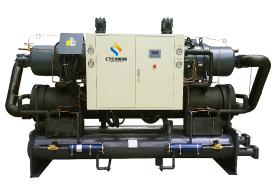 山东小型工业冷水机-环保节能的工业冷水机推荐