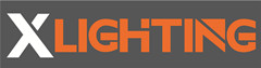 广州星伯仑光电科技有限公司